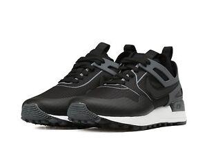 Details zu Nike Air Pegasus 89 Tech Women's Sneakers Running Shoes 861688 001 , Neu ,EUR 38