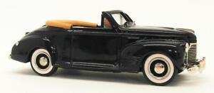 Durham-clasicos-1-43-escala-DM6618-1941-Chevrolet-Deluxe-Coupe-Azul-Oscuro