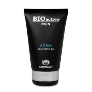 Farmagan-Bio-active-Men-ADAM-After-Shave-gel-100ml