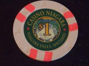 Casino Niagara Poker