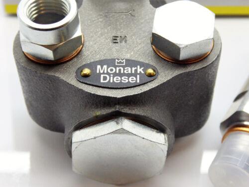 MONARK Diesel Pompe De Charge Pour Bosch FP//ks22ad15//3 0440004032-Fuel Feed Pump