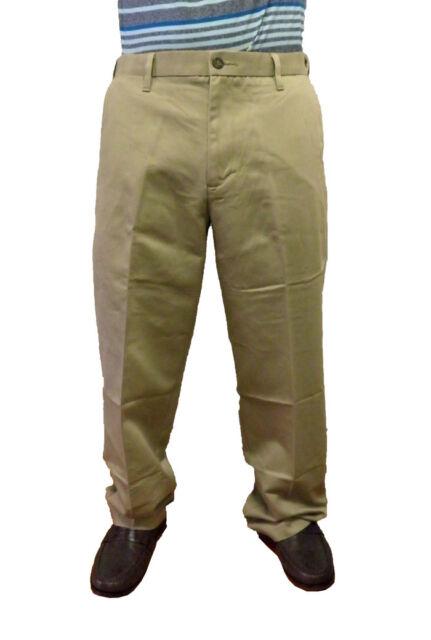 Dockers Men/'s D3 Pacific Comfort Cargo Classic Fit Pants 945300001 Light Khaki