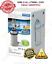 miniatura 1 - Bomba Piscina-Calentador eléctrico INTEX № 28684   EUplug   4500GAL (17000L)   220 V + Termómetro