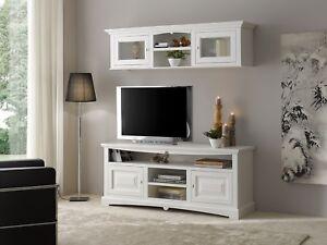 Porta Tv Pensile.Dettagli Su Soggiorno Con Porta Tv Pensile 170 Cm Legno Colore Bianco