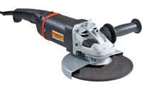 Walter 30-A170 7'' 2400W Angle Grinder BRAND NEW $249.99 Mississauga / Peel Region Toronto (GTA) Preview