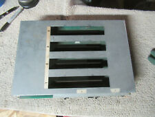 NEO GEO  REPLACEMENT BATTERY FOR MV4FT2  BOARD