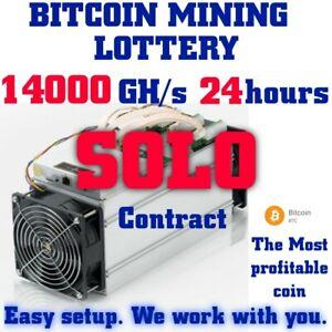 Master coin solo mining bitcoins haus kaufen 54646 bettingen foundation