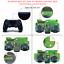 Umbau-Set-fuer-DIY-PS4-Scuf-Elite-Pro-Controller-Modding-4-programmable-Paddles Indexbild 6