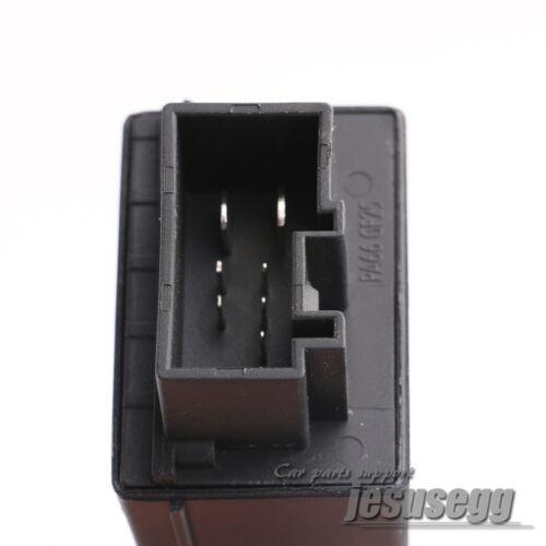 Fuel Pump Delivery Control Module For Audi A3 VW Beetle CC EOS GTI 1K0906093G