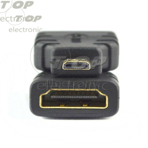 USB Type C Male to HDMI Female AV HDTV Adapter Cable Plug and Play For Laptop PC