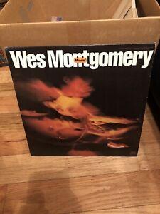 Wes-Montgomery-Movin-039-2-LP-Milestone-M-47040