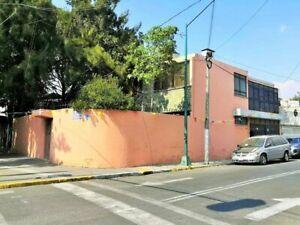 Casa en Colonia Marte / Reforma Ixtaccihuatl, CDMX, Excelente ubicación
