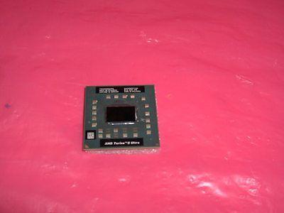 AMD Turion II Ultra Mobile 2.4 Ghz M600 TMM600DBO23GQ Mobile Processor