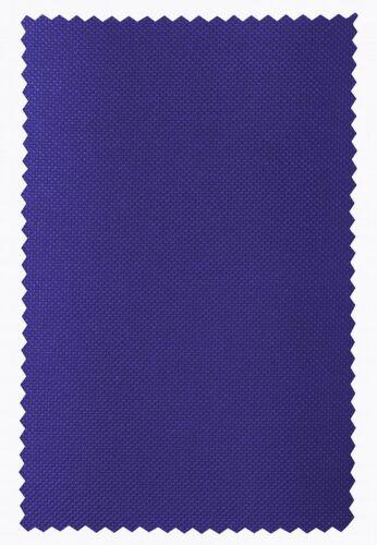 50 €//m² motif toile de tissu 600d au mètre tissu tissu étanche PVC en nylon