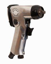 38 Wisdom Air Impact Wrench Pistol Grip