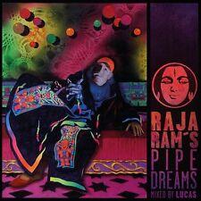 Various Artists, Raj - Raja Ram's Pipedreams / Various [New CD]
