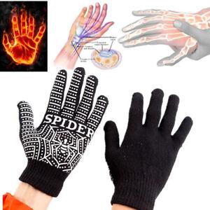 douleur-therapie-magnetique-cote-soins-l-039-arthrite-articulations-appareil-gants