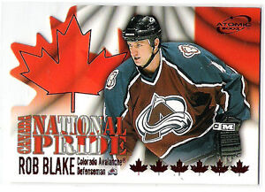 2002-03-ATOMIC-CANADA-NATIONAL-PRIDE-PACIFIC-FINISH-YOUR-SET-LOW-SHIPPING-RATE