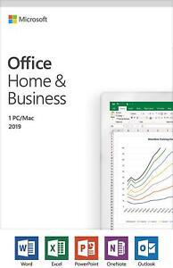 win 10 office product key