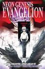 Neon Genesis Evangelion 3-in-1 Edition, Vol. 4: Includes Vols. 10, 11 & 12: Volume 10, 11 & 12 by Yoshiyuki Sadamato (Paperback, 2013)