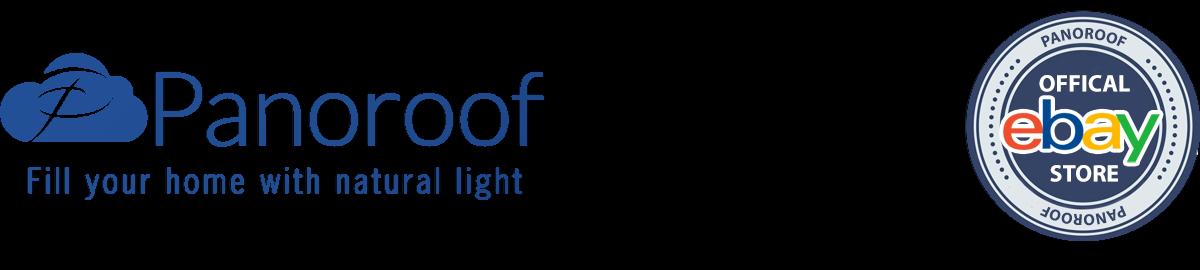 rooflightsskylightsbypanoroof