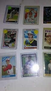 8X-your-bid-price-in-BV-Lot-mixed-sports-no-commons-PLease-read-description