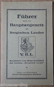 Wander-Fuehrer-durch-das-Hauptwegenetz-des-Bergischen-Landes-1922