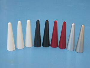 Mercedes Benz Antenna Mast SL55,SL63,SL65 AMG, SL500,SL550,SL600 2003-2012 OEM