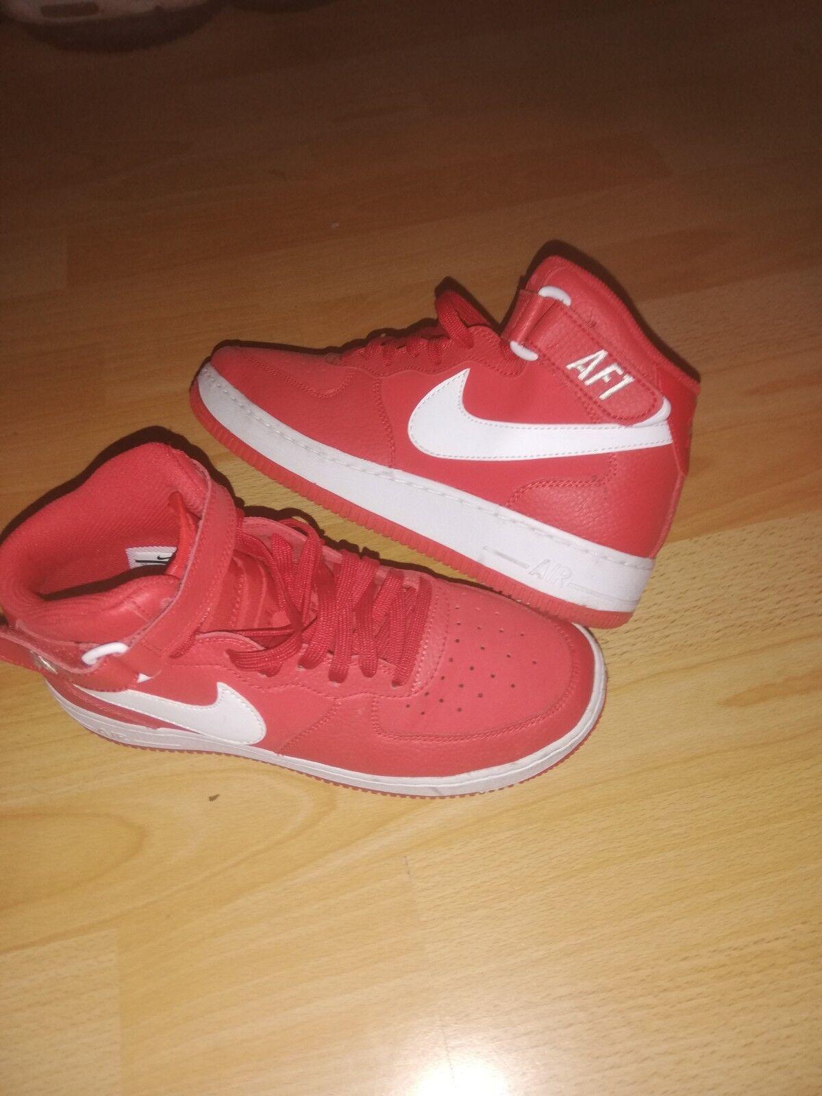 Nike air force gr 40