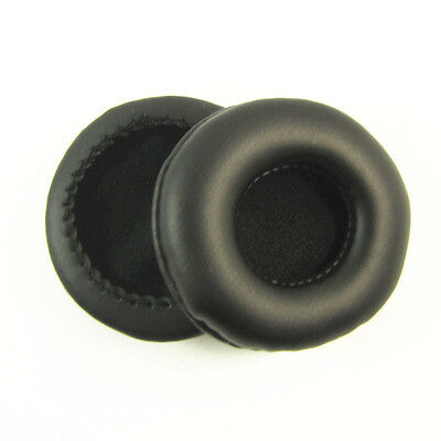 1bb7a4b8bc6 New Replacement Ear Pads Cushion For JBL Reference 410 510 Headphones