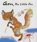 Gon, the Little Fox by Nankichi Niimi (Hardback, 2015)