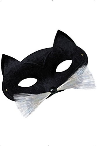 Cat Eyemask (US IMPORT) COST-ACC NEW