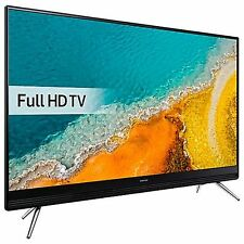 TV LED 40 POLLICI SAMSUNG 40K5102 FULL HD HDMI USB DVB T/2