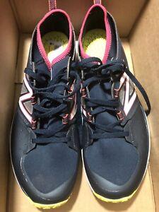Men-039-s-Vazee-Quick-Multisport-Outdoor-Shoes-Size-11-US