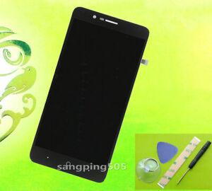 E LCD Display Touch Screen Digitizer Assembly For ZTE Z971 Z981 Z982 Z983 Z988…