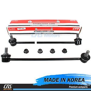 CTR-Stabilizer-Bar-Link-FRONT-for-06-14-Hyundai-Entourage-Kia-Sedona-548304D000