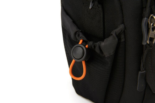 Cases, Bags & Covers Waterproof Shoulder Camera Case For Canon EOS ...