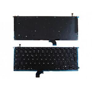 Original-Teclado-Espanol-Apple-MacBook-Pro-13-034-Retina-A1502-Retroiluminada