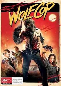 Wolfcop-DVD-ACC0373