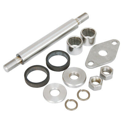 CLASSIC MINI TOP SUSPENSION ARM REPAIR KIT HIGH QUALITY 2A4325K