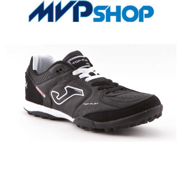 40,5 Scarpe da calcio nero | Acquisti Online su eBay
