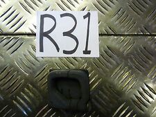 R31 PIAGGIO LIBERTY 50 2003 BAG HOOK CATCH *FREE UK POST*