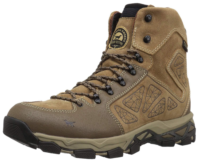 Irish Setter Men's Ravine-2884 Hunting shoes
