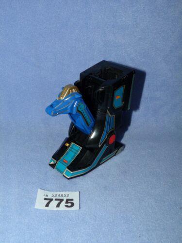 POWER RANGERS Mighty Morphin THUNDER Megazord collezione scegli la tua Zord del