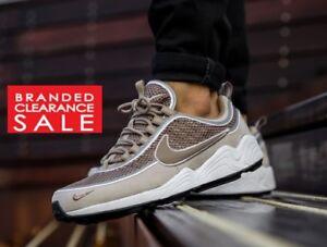 BNIB New Uomo Nike Zoom Spiridon 16 SE Moon Particles Size 7 8 9 10