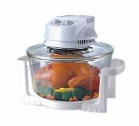 To-2000 Turbo Convection Oven 12qt. Free Shipping