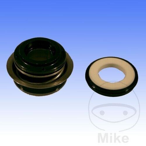 Tourmax Water Pump Mechanical Seal WMS-902 Kawasaki KLX 650 R 1999-2001