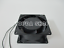 Commonwealth FP-108A S1 AC cooling fan AC110//120V 13//12W 80*80*38MM 2wire