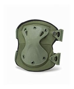 Kneepads-Softair-Military-Hard-Defcon5