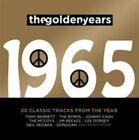 Various - Golden Years 1965 CD Crimson
